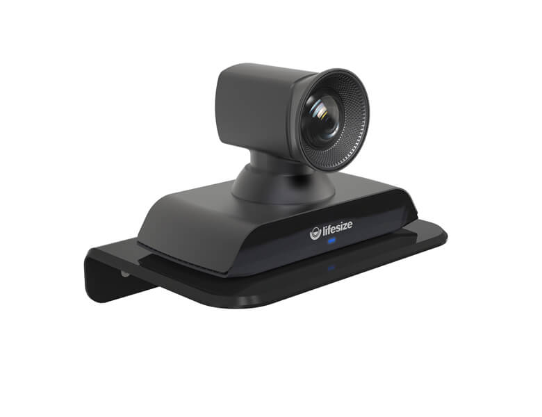 Camera wall mount - SMCP-CPS-black - LifeSize Icon 700