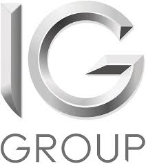 logo-ig-group