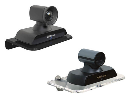 Camera wall mount - SMCP-CPS - LifeSize Icon 400 and Icon 700