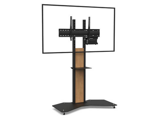 Obox XL Single Screen Videoconferencing - AXEOS