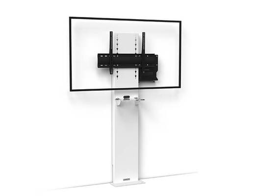 Stilix Single Screen Videoconferencing - AXEOS