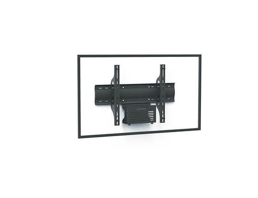Wall mount Single Screen - AXEOS
