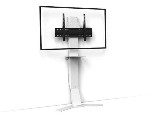 X-Press Single Screen Videoconferencing - AXEOS