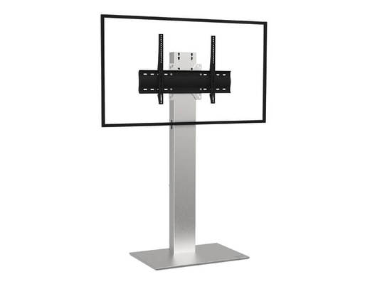 Xenon-S Single Screen Digital Signage - AXEOS