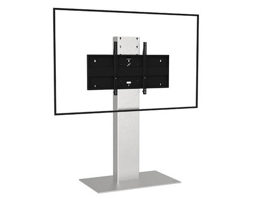 Xenon Touch - Floor Stand for large touch screen - Digital Signage - AXEOS
